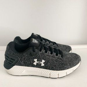Under Armour Charged Rogue Twist Running Shoes 5